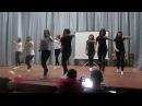 Miyagi Эндшпиль DLBM ft Nerak dance DLBM