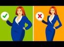 5 Психологических Причин, Почему Люди Не Худеют Даже с Диетами