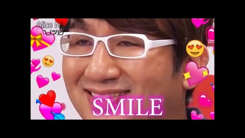 BANG PDnim❤   YOU SO F'N PRECIOUS WHEN YOU SMILE