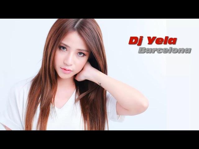 Yuri Sosnin - Heaven (2018 Remastered Video) Italo Disco 2018
