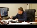 Стратегическое наступление Акции в поддержку Путина по всей России Евгений Федоров 15 03 18