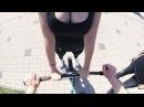 Andrei Zbir GO Finala Next Big Vlogger !!