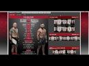 Прогноз и Аналитика от MMABets UFC on FOX 28: Торрес-Андрад, Стивенс-Эммет. Выпуск №65. Часть 4/4