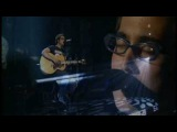Sean Lennon - Julia (Beatles cover)