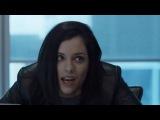 Другая жизнь (2017)  1080p HD фильм  Фантастика, триллер, боевик   кино