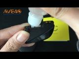 Kado Stealth Pod System Unbox Video