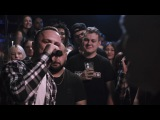Versus BPM: Tanir VS Gangsburg (teaser) [Рифмы и Панчи]