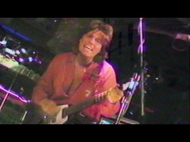 Steve Benson (Dieter Bohlen) : Don't throw my love away - Video [1/2] 1981