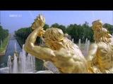Glanz und Elend im Reich der Zaren - Das russische Welterbe Doku (2014)