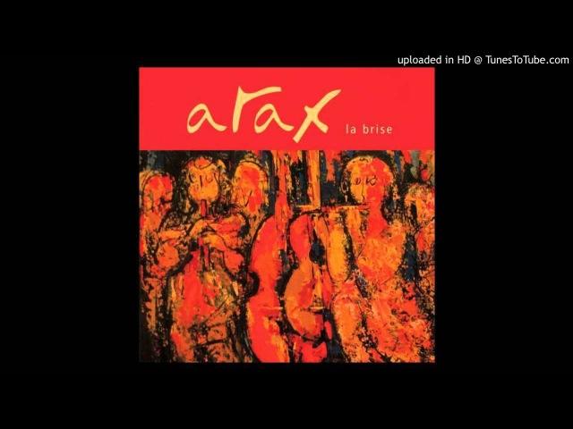 Garun a-Haberban (Գարուն ա-Հաբրբան) - Arax / La Brise