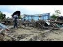 Наводнения в Непале: не менее 115 погибших (новости)
