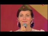 Вальс фронтовой сестры (Фронтовой Вальс) - Екатерина Гусева - With lyrics