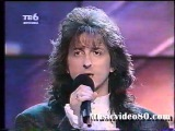 Владимир Шурочкин - Губы в губы (Музобоз 1996)