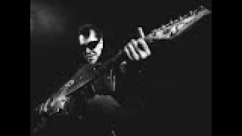 Link Wray Rock and Roll Tribute Ray Jalbert Dimitris Lesini Greece