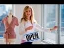 Как Открыть Свой Малый Бизнес С Чего Начинать
