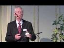 Möglichkeiten und Grenzen der Fernbeeinflussung, Dieter Schneider