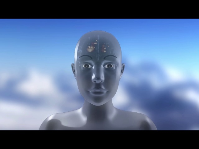 Ускоренная Эволюция Часть 2 Интегральная йога Шри Ауробиндо