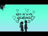 Kygo &amp Oliver Nelson - Riding Shotgun feat. Bonnie McKee (Ryan Riback Remix) Ultra Music