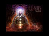 Electric Universe - Mantra