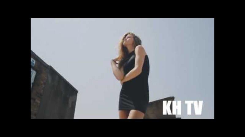 MiyaGi Эндшпиль feat. Drew - I CAN FLY✌