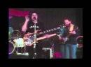 Bobby Beausoleil - Simple Man (Lynyrd Skynyrd Cover)
