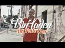 MC Bin Laden Oh Pode Crer Lyric Video DJ André Mendes