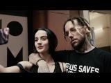 $UICIDEBOY$ - MEMOIRS OF A GORILLA (Music Video)