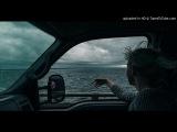 Duke Dumont - Ocean Drive (Ian Tosel &amp Arthur M Remix)