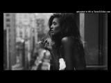Bahh Tee (feat. Guf &amp Ай-Q) - Верь, что не прошло