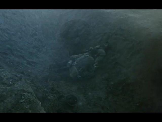 Видео к фильму «Сквозь туман» (2017): Трейлер