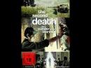 Вторая смерть (2012) ужасы, фэнтези, триллер, Воскресенье, кинопоиск, фильмы , выбор, кино, приколы, ржака, топ