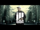 Неблагополучные Районы Ill Manors Перевод Marcus Headson