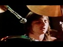 AC/DC - Dirty Deeds Done Dirt Cheap (Promo Clip 1976) HD
