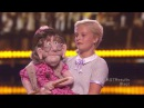 Darci Lynne All Performances Compilation: Americas Got Talent Season 12
