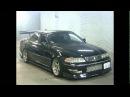 Заказ любых авто с аукционов Японии ( 100% пошлина, распил, карпил и т.д.).