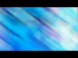 Keijo HenT feath. Kak-ka  #coub, #коуб