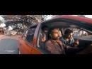 Mama Douser Official Full Video Song Soodhu Kavvum Santhosh Narayanan