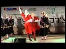 The Circassian Festival 2014 - Kfar Kama - Nalmes.