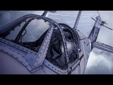 Epic Music 史詩震撼配樂   Two Steps From Hell - Star Sky [Music Video]