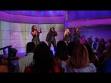 Xscape Performs
