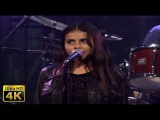 THE JAMC &amp HOPE SANDOVAL - Sometimes Always (Live) 4