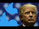ALL HELL BREAKS LOOSE At WH After President Trump Learns What Twitter Execs Just Did To Him