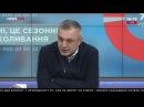 Корчилава ситуация с Саакашвили – юридическая игра с политическим запахом 18.12.17