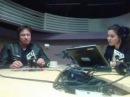 Alan Wilder radio interview 2007 part 4/4