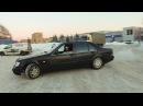 Охота на кабана Mercedes v12 Начало или Конец - видео с YouTube-канала Александр Сошников