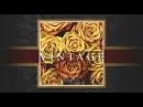 Vintage - Tabu Musique (Relax Soul Beat / Original Mix)