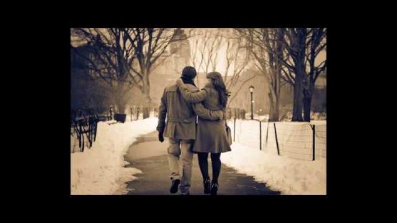 Ліна Костенко - Коли буду я навіть сивою/Між іншим (виконує Ольга Богомолець)