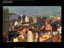 Gijón Ciudades para el Siglo XXI