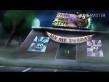 Топ 5 Угарных анимаций фнаф