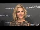 Elsa Pataky se pronuncia sobre los abusos en moda y el cine